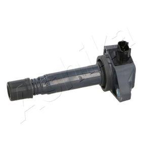 ASHIKA Ignition coil 78-04-406