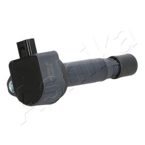 Ignition coil 78-04-406 ASHIKA