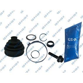 GSP 780221 günstig