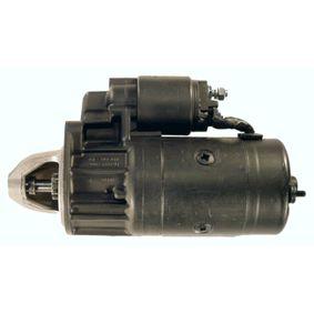 Starter ROTOVIS Automotive Electrics Art.No - 8015090 OEM: 1644028 für FORD kaufen