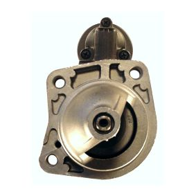ROTOVIS Automotive Electrics Starter 1644028 für FORD bestellen