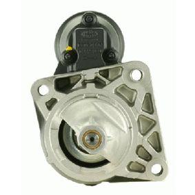 Starter 8017030 ROTOVIS Automotive Electrics