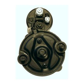 97BB11000BC für OPEL, FORD, FORD USA, Starter ROTOVIS Automotive Electrics (8018220) Online-Shop