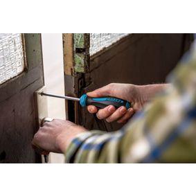 HAZET Schraubendreher 802-120 Online Shop