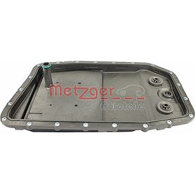 24152333903 for BMW, MERCEDES-BENZ, ROLLS-ROYCE, Oil Pan, automatic transmission METZGER (8020015) Online Shop
