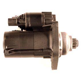 ROTOVIS Automotive Electrics Стартер 8020250