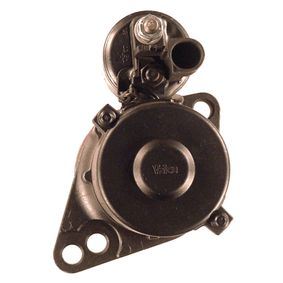 Golf V Хечбек (1K1) ROTOVIS Automotive Electrics Стартер 8020250