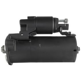 ROTOVIS Automotive Electrics Starter 8021630