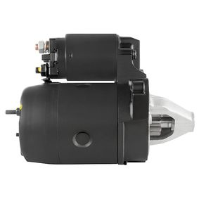 ROTOVIS Automotive Electrics Starter 8052335
