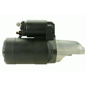 ROTOVIS Automotive Electrics Starter 23300AA280 für NISSAN, SUBARU bestellen