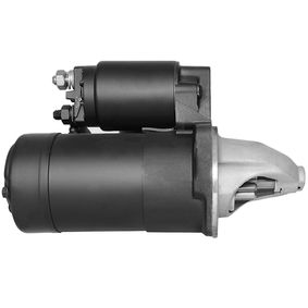 ROTOVIS Automotive Electrics Starter 8052716