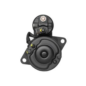 FORESTER (SF) ROTOVIS Automotive Electrics Starter 8052716