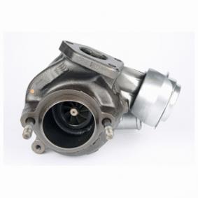 Turbolader 807101001400 MAGNETI MARELLI