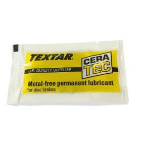 TEXTAR 81000500 kaufen - Fahrzeugpflege Online Shop