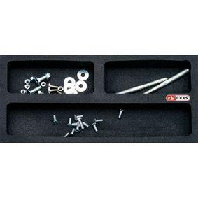 KS TOOLS Werkzeugmodul 815.1300 Online Shop