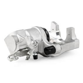 MAXGEAR Спирачен апарат (82-0170) на ниска цена