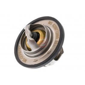 Thermostat, Kühlmittel MASTER-SPORT Art.No - 8200772985-PCS-MS OEM: 91159950 für OPEL, RENAULT, NISSAN, CHEVROLET, DACIA kaufen