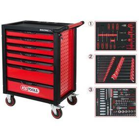 KS TOOLS Werkzeugwagen 826.7215 Online Shop