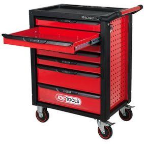 Werkzeugwagen von hersteller KS TOOLS 826.7215 online
