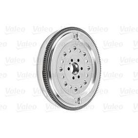 VALEO Flywheel 836561