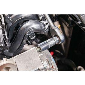 844/5 Bolzenausdreher von HAZET Qualitäts Ersatzteile