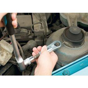 HAZET Mutternsprenger 847-1027A Online Shop