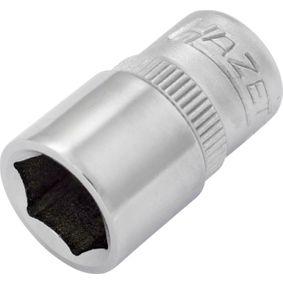 HAZET Steckschlüsseleinsatz 850-10 Online Geschäft