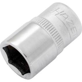 HAZET Steckschlüsseleinsatz 850-11 Online Geschäft