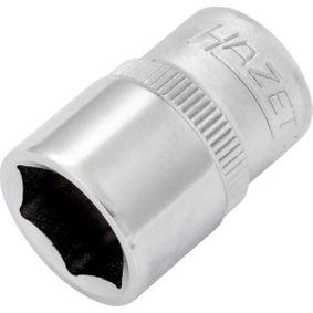HAZET Steckschlüsseleinsatz 850-12 Online Shop