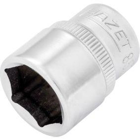 HAZET Steckschlüsseleinsatz 850-14 Online Shop