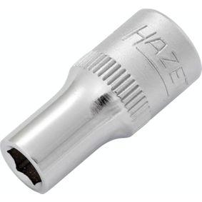 HAZET Steckschlüsseleinsatz 850-5 Online Shop