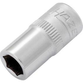 HAZET Steckschlüsseleinsatz 850-7 Online Shop