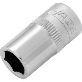 HAZET Steckschlüsseleinsatz 850-8 Online Geschäft