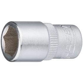 HAZET Steckschlüsseleinsatz 850-9 Online Shop