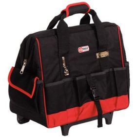 KFZ Werkzeugtasche 850.0305