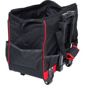 KS TOOLS Werkzeugtasche 850.0305 im Angebot