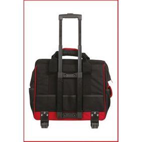 KS TOOLS 850.0305 Werkzeugtasche