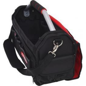 KS TOOLS Werkzeugtasche 850.0325 im Angebot