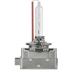 85415XV2C1 Glühlampe, Fernscheinwerfer von PHILIPS Qualitäts Ersatzteile