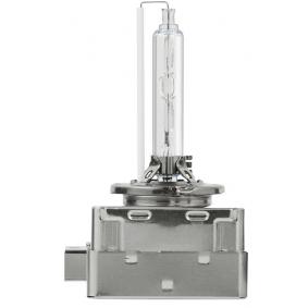090011627 für , Glühlampe, Fernscheinwerfer PHILIPS (85415XV2S1) Online-Shop