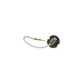 Glühlampe, Fernscheinwerfer (86226z) von KLAXCAR FRANCE kaufen