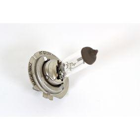 KLAXCAR FRANCE Bulb, headlight (86232z) at low price