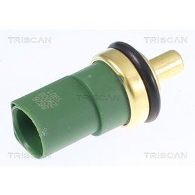 Sensor, temperatura del refrigerante TRISCAN Art.No - 8626 29006 obtener