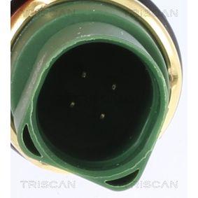 TRISCAN 8626 29006 adquirir