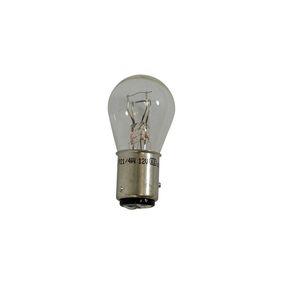 Bulb, brake / tail light (86281z) from KLAXCAR FRANCE buy