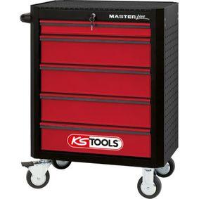 KS TOOLS Werkzeugwagen 876.0005 Online Shop