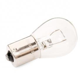 TRUCKTEC AUTOMOTIVE Indicator bulb (88.58.109)