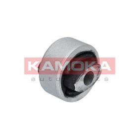 KAMOKA Suspension bushes 8800291