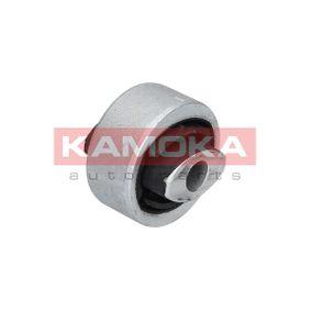 PUNTO (188) KAMOKA Suspension arm bushing 8800291
