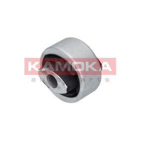 KAMOKA Trailing arm bushing 8800291